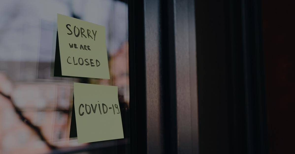 Aanspraak-op-huurverlaging-covid19-corona-blog