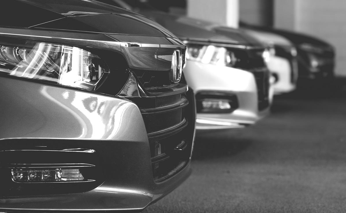 DOR Opkopersregister voor autobranche is een wassen neus