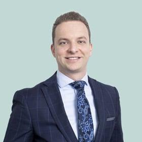 Ben_van_Campfort advocaat TRC