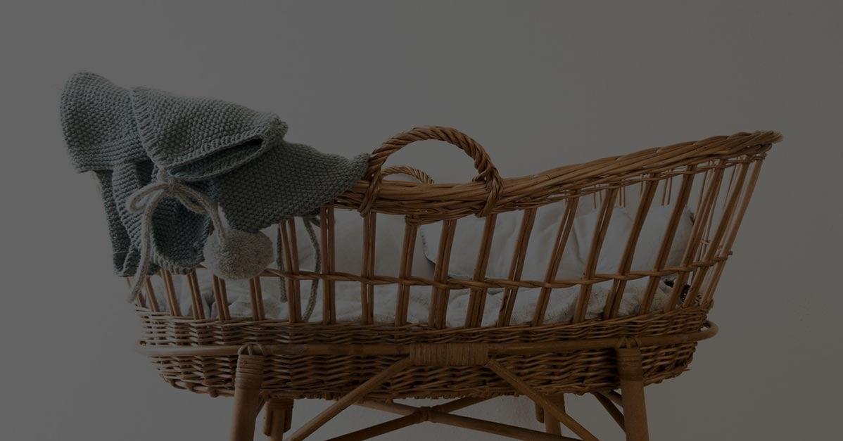 Blog-image-geboorteverlof-partners