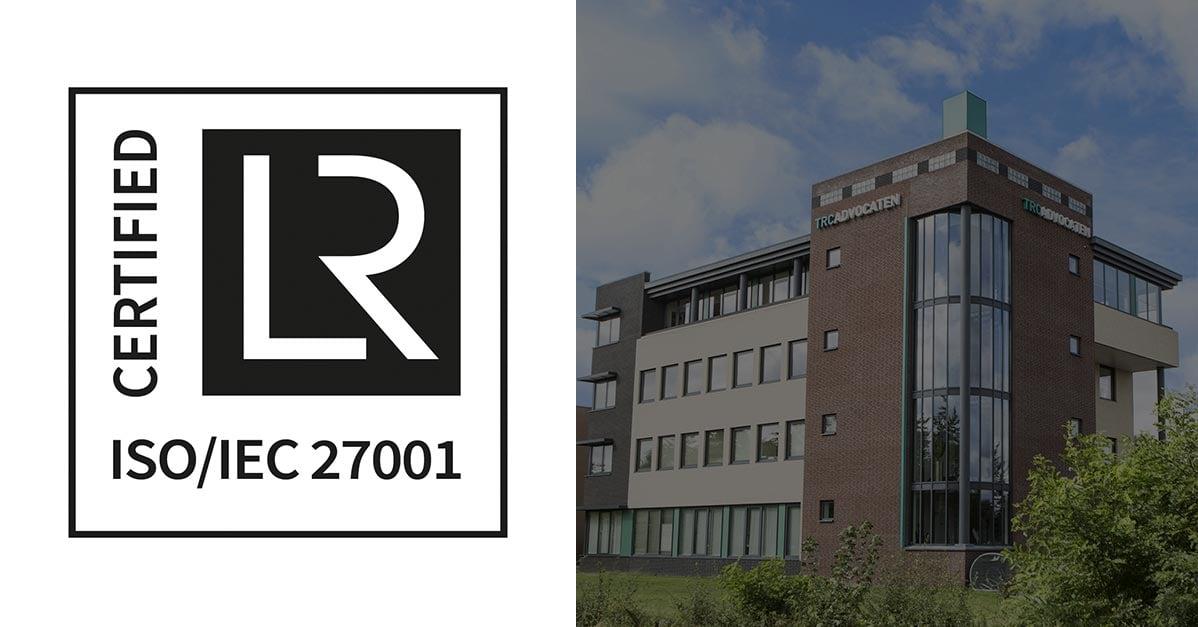 TRC-Advocaten-behaalt-ISO-27001-blog-overview