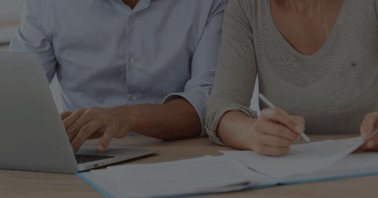 Uitstel-van-belastingbetaling-voor-ondernemers-blog