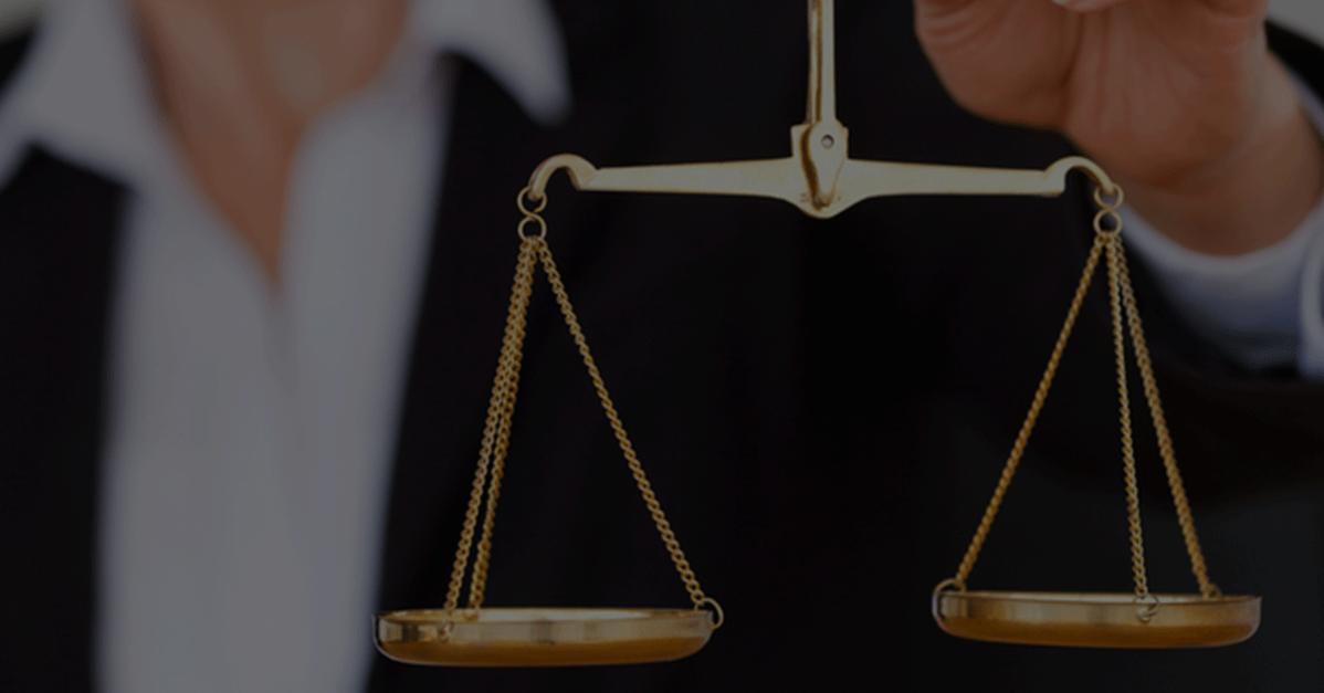 corona-themadossier-uitzonderlijke-situaties-rechtbank-social
