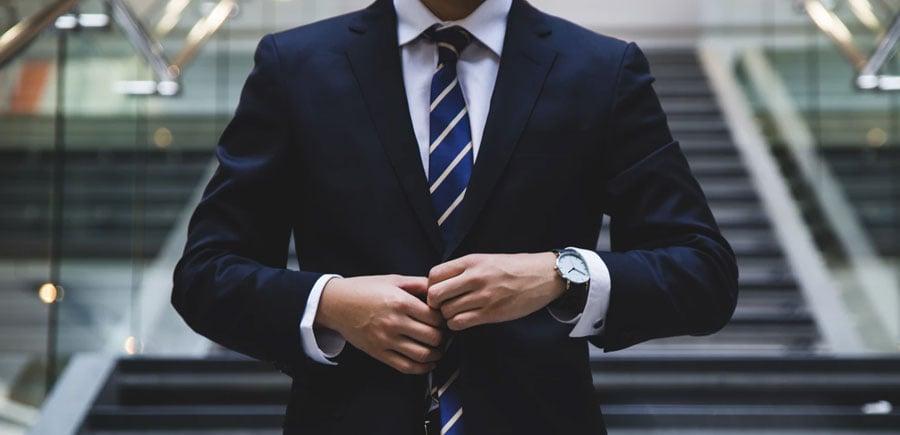 hoe-regel-ik-als-aandeelhouder-zeggenschap-met-een-externe-directeur