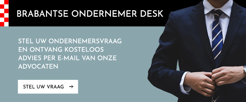 CTA-Brabantse-Ondernemers-Desk-2