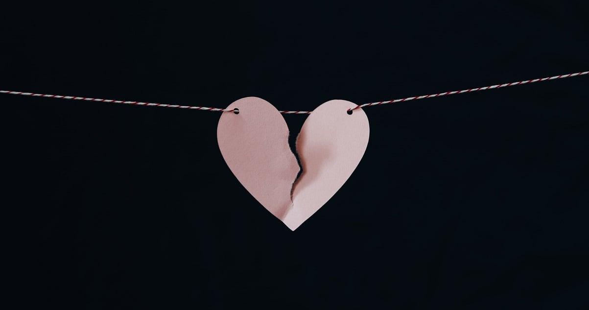 Dag van de Scheiding