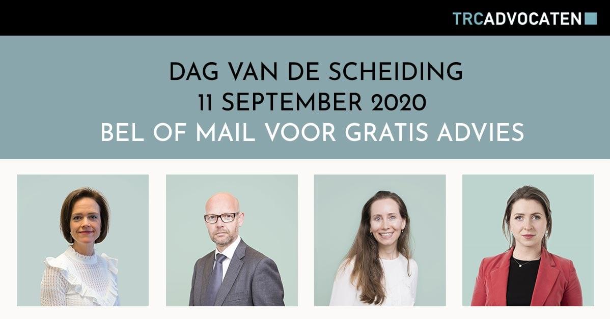 Dag-van-de-scheding-2020 blog