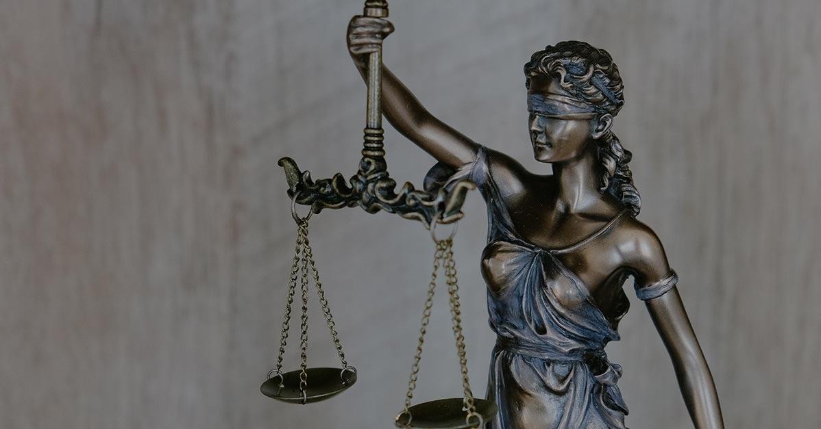 De-WHOA-de-rechtspraak-tot-nu-toe-overview