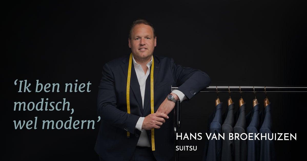 Blog-overview-image-Hans-van-Broekhuizen-SuitsU