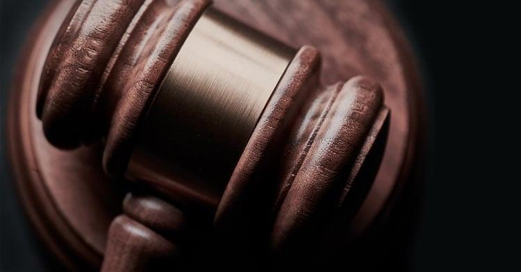 Nieuwe-franchise-wet-blog