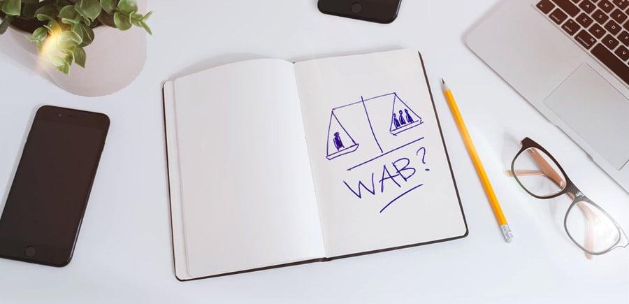 WAB-vijf-grote-veranderingen-voor-de-werkgever