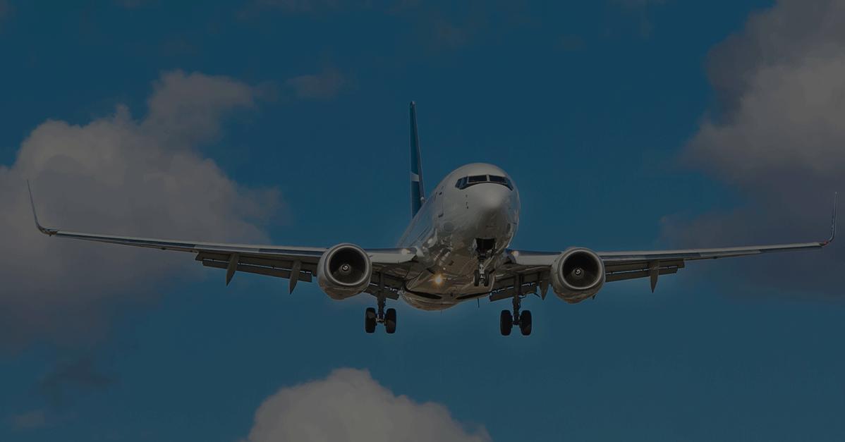 corona-themadossier-vlucht-geannuleerd