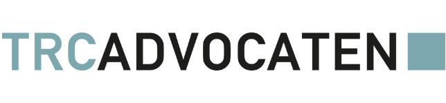 trc-advocaten-logo-4