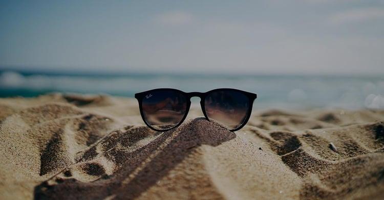 vakantiedagen-over-blog