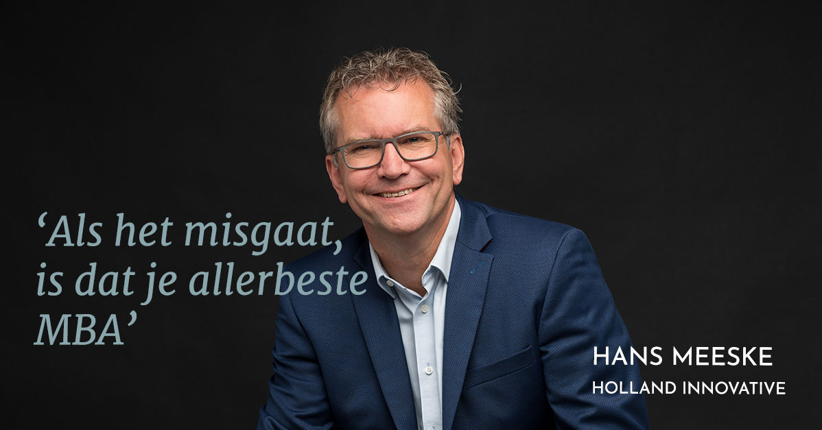 Blog-overview-image-Hans-Meeske